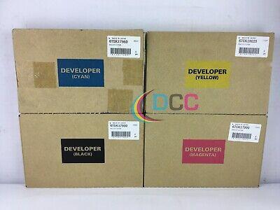 Copiers - Xerox 240 - Office Supplies