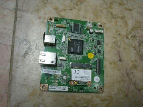 Genuine Xerox  6022 Network card 604K92540, 604K92541, 604K92542, 604K92543