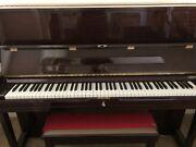 Piano Claremont Nedlands Area Preview