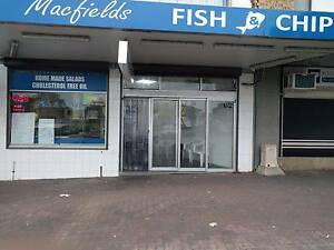 Ingleburn 2565 Nsw Business For Sale Gumtree Australia Free Local Classifieds
