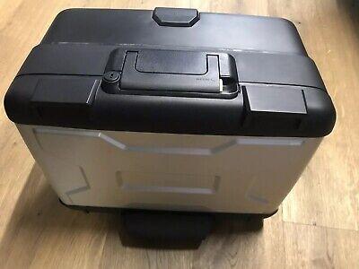 BMW Vario Topcase Koffer Case R 1200 GS R1200 GS  gebraucht kaufen  Lenggries
