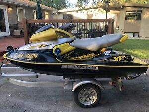 Triton Boats   Buy or Sell Used and New Power Boats & Motor