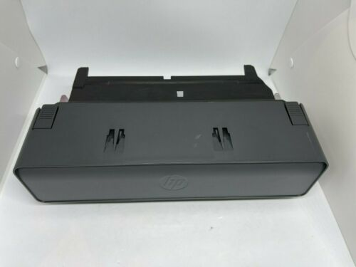 HP OfficeJet Pro Printer 8610 8620 8625 8630 Part Duplexer  A7F64-60043