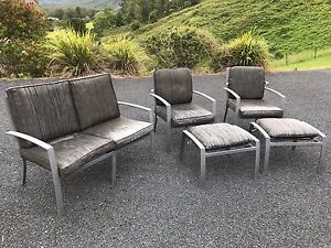 Outdoor furniture in brisbane region qld furniture for Outdoor furniture gumtree