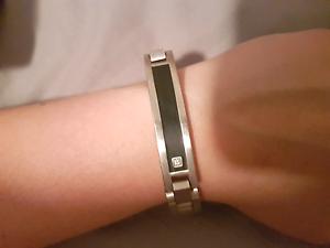 Men's bracelet Wellard Kwinana Area Preview