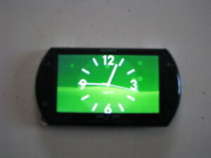 SONY PSP GO mint condition