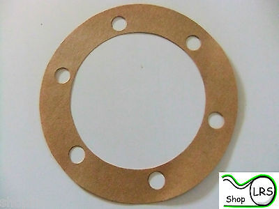 FRONT STUB AXLE KIT LAND ROVER DEFENDER UP TO 1993 ON SEAL GASKET FTC4320 DA3190