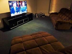 Big room in Gungahlin share house for rent Gungahlin Gungahlin Area Preview