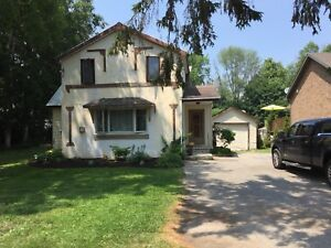 Port Dover short term rental