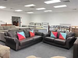 second hand lounge suites in perth region wa sofas gumtree rh gumtree com au