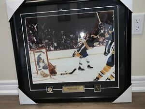 Brand new Bobby Orr Picture