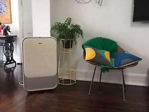 Omega Altise Airpod portable air conditioner Mosman Mosman Area Preview