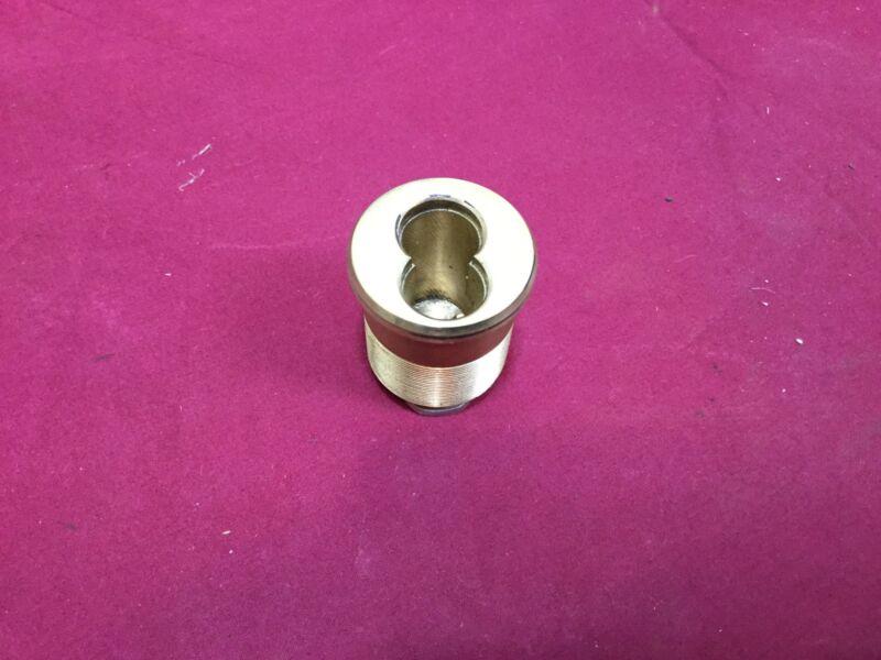 KSP Small Format interchangeable Core (sfic) cylinder lock Housing, Locksmith