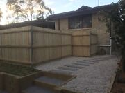 One stop turfing services and excavations.  Sydney City Inner Sydney Preview