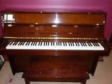 Kawai Piano Kurrajong Hawkesbury Area Preview