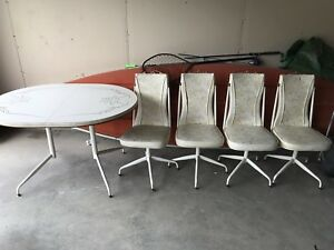 Buy Or Sell Dining Table Amp Sets In Calgary Furniture