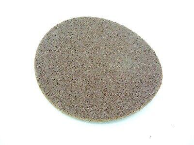 3m 7 Hook-and-loop Sanding Disc Coarse Grade C