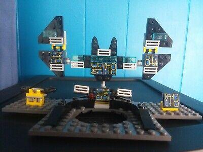 LEGO Dimensions BAT-COMPUTER (Batman)~71264