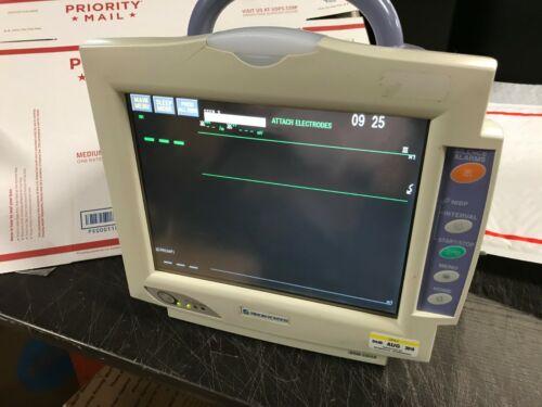 Nihon Kohden BSM-2354A Bedside Monitor