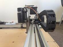 CNC router mill (ie DIY X-carve or Shapeoko) 1000mm x 1000mm size West Leederville Cambridge Area Preview