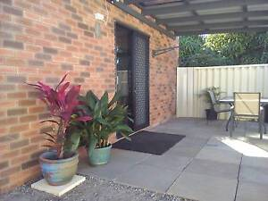 No extra bills to pay.fully furnished apartment. Noranda Bayswater Area Preview