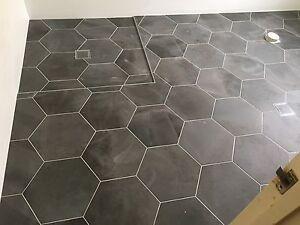 Master tiler Auburn Auburn Area Preview