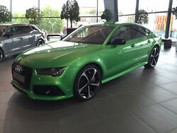 Rs7-apple-green-03
