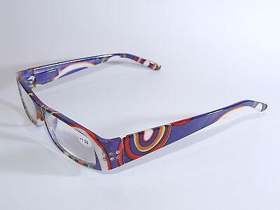 trendy glasses  glasses ladies