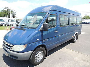 2005-Dodge-Sprinter-2500-Wagon-H