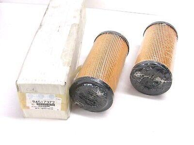Ingersoll Rand Air Compressor Filter Element Kit 94517372