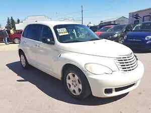 * * 2006 CHRYSLER PT CRUISER * *  6 MONTH WARRANTY INCLUDED * *