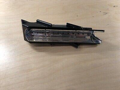 Whelen Liberty Lfl Lightbar Lin12b Extended Super Led Corner Modules