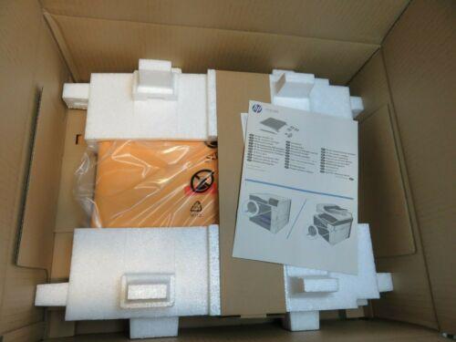 New - Original HP CE516A Transfer Belt Kit for Color LaserJet CP5525, M750, M775