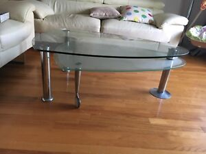 coffee table for sell