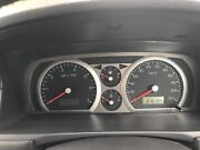 Ford falcon LPG 2007 Endeavour Hills Casey Area Preview