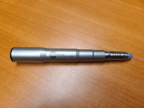 Stryker 5400-300