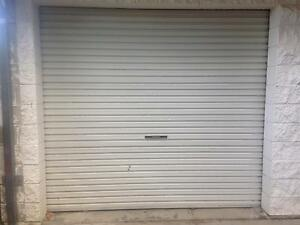 Steel Life garage roller door Kewarra Beach Cairns City Preview