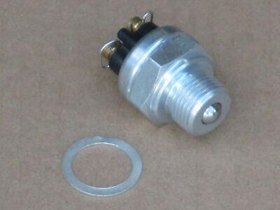 Starter Neutral Safety Switch For Minneapolis Moline M-670 Super U-302