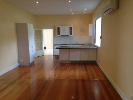 Large 3 Bedroom House Central Moonah West Moonah Glenorchy Area Preview