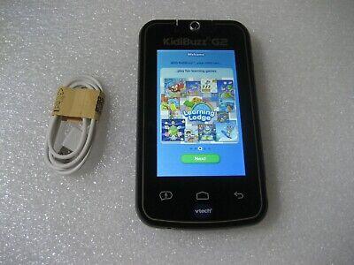 VTech KidiBuzz G2 Kids' Smart Learning Device
