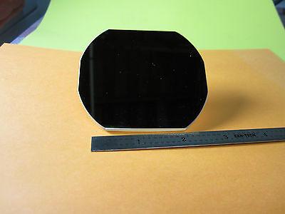 Optical Mirror Mil Spec Laser Optics Bin9-79