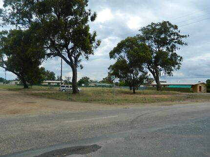 2035 sqm vacant block of land currawarna new 15 mins from wagga Bonython Tuggeranong Preview