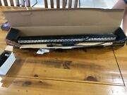 "30"" LED light bar  Bakewell Palmerston Area Preview"