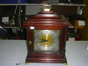 Best Selling in Howard Miller Clock
