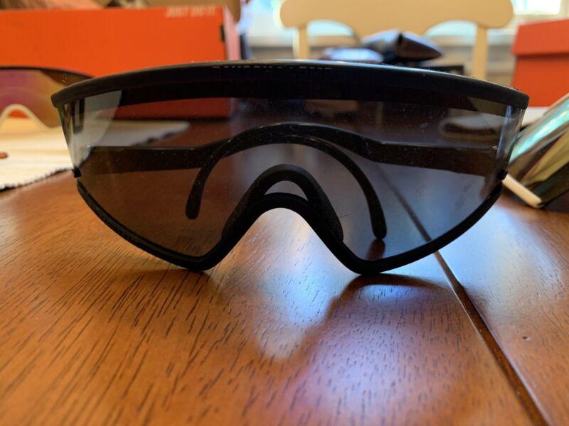 Goggs Vintage Sunglasses