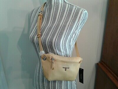 NWT Tahari Crossbody/Purse