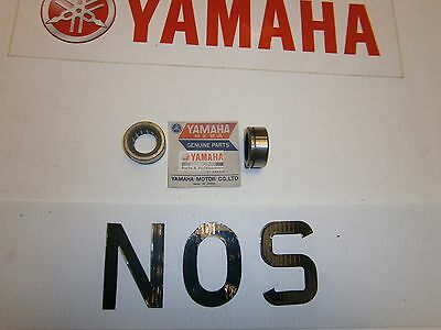YAMAHA TZ250F,G, RD400C, XS500, DS7, TX500 - ENGINE TRANSMISSION GEAR BEARING