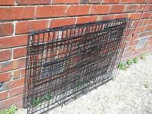Large Animal cage in good working order Brighton Bayside Area Preview