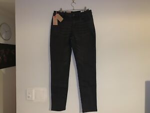 Lee Cooper jeans Zillmere Brisbane North East Preview