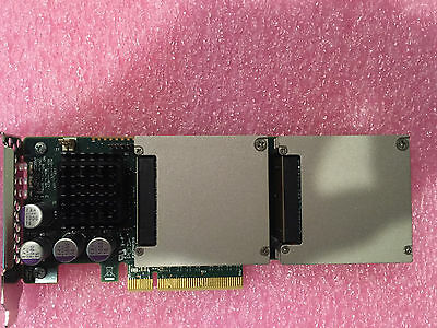Sun Oracle 7026993 Flash Accelerator F40 400GB Solid State Memory